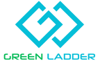 Green ladder WLL